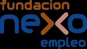 Fundación Nexo Empleo