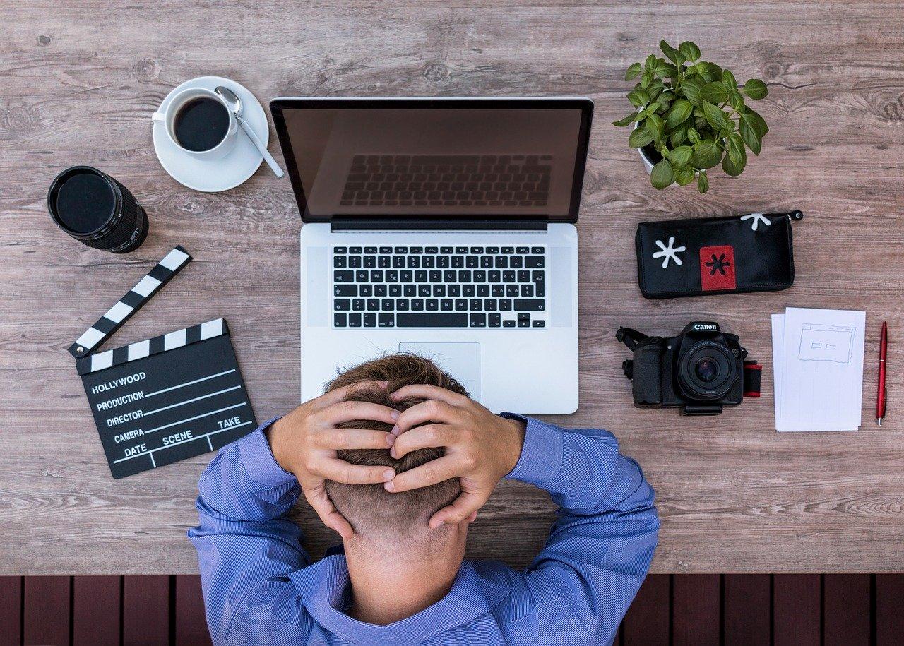 La tolerancia a la frustración es vital para afrontar un emprendimiento social
